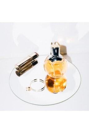 Azzaro Wanted Girl Edp 50 ml Kadın Parfüm 3351500013807 4