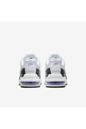Nike Air Max Ltd 3 3