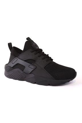 LETOON Kadın Casual Ayakkabı - HUNGERZN 1