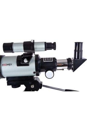 Zoomex Astronomik Teleskop  F30070m 2