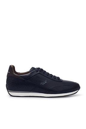 Erkek Ayakkabı Deri Ayakkabı TYC00133342897