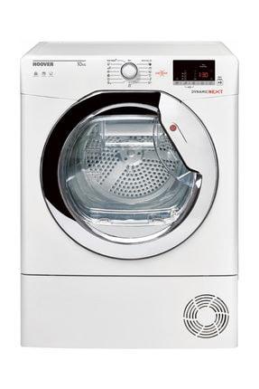 Hoover DX C10DCE-S 10 Kg Çamaşır Kurutma Makinası 0