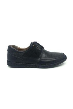 Taşpınar Erkek Günlük Yazlık Ayakkabı 40-44 1