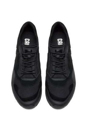 CAMPER Erkek Nothing Sneaker K100436-021 4