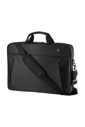 "17.3"" Business Slim Notebook Çantası 2uw02aa resmi"