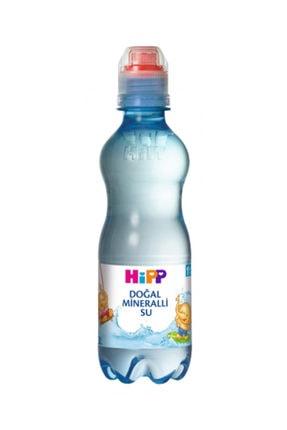 Hipp Doğal Kaynak Suyu 0,3 lt 1