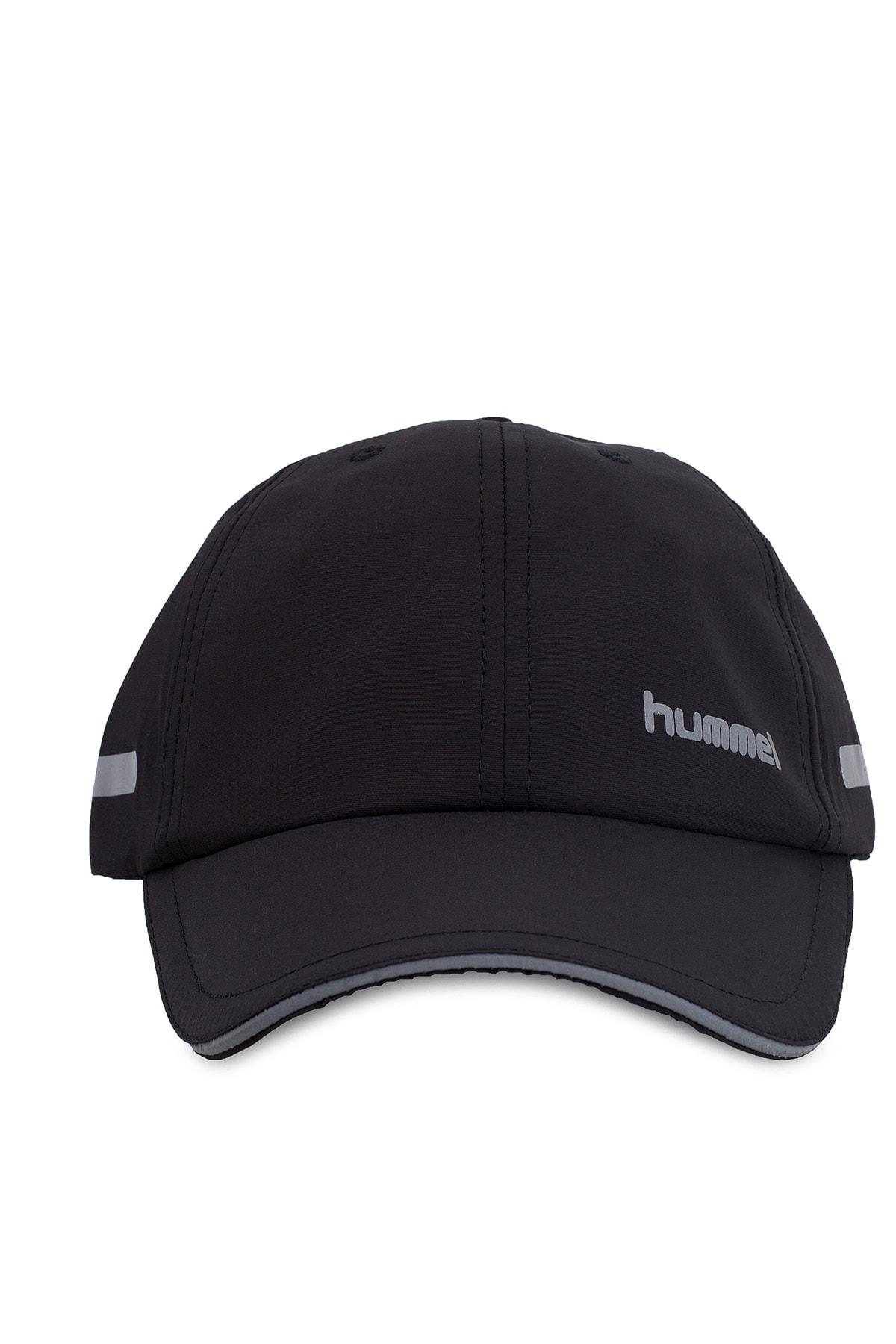 Unisex Şapka 970098-2001