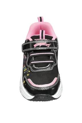 Miraculous Deichmann Sneaker 2