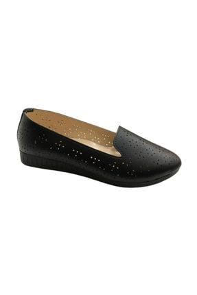 Babet Ayakkabı Babet Subaşı Ayakkabı