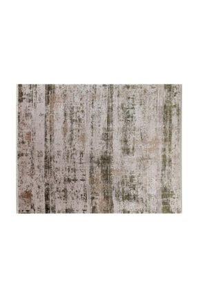 Sanat Halı Elexus Halı Olimpos 1918 160x230 3,68 M2 1