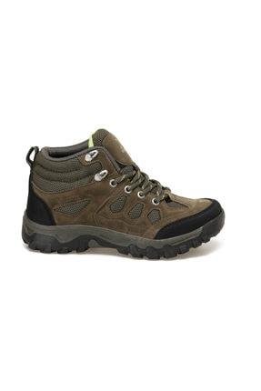 Kinetix HIKER HI M 9PR Haki Erkek Outdoor Ayakkabı 100416812 1