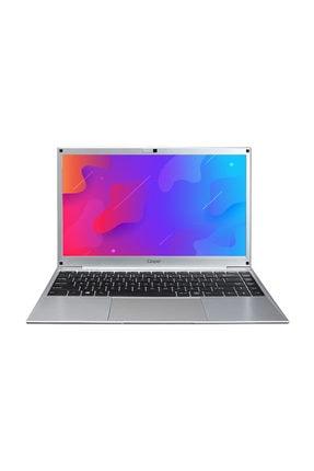 Casper Nirvana C350.4000-4C00X 14'' Intel Core Celeron N4000 4GB RAM 120GB SSD Freedos 0