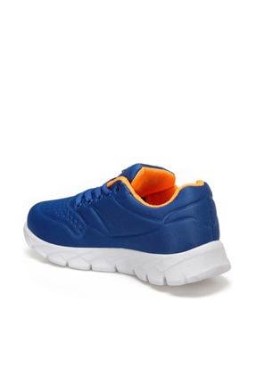 Kinetix FESTO J Saks Erkek Çocuk Yürüyüş Ayakkabısı 100486606 2