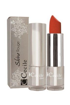 Cecile Shine Ruj 05 0