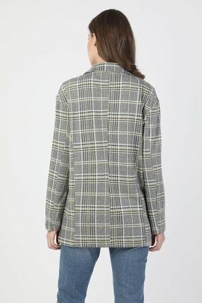 Colin's Kadın Ceket CL1047344 1