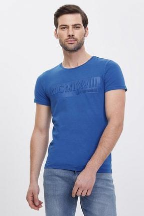 Loft Erkek T-Shirt LF2023748 0