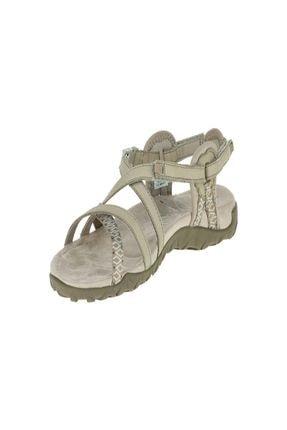 Merrell Kadın Sandalet - Terran Lattice - J02766 2