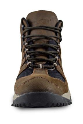 Oks Footwear Erkek Oks Eyra 6''wp Su Geçirmez Outdoor Bot 2
