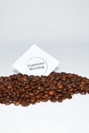 Oze Espresso Royal Kahve 250 Gr. / Öğütülmüş 3