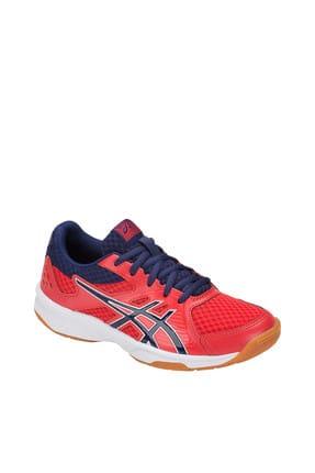 1074A005-600 Gel Upcourt 3 Gs Voleybol-Badminton Ayakkabısı resmi