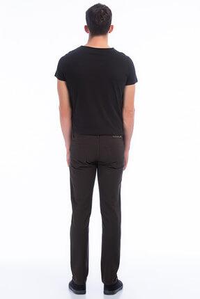 Lee Cooper Erkek Jagger Nd 8 Pantolon 191 LCM 221006 1