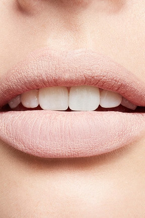 Mac Ruj - Powder Kiss Best Of Me 3 g 773602522002 1