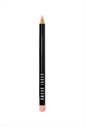 Bobbi Brown Lip Pencil / Dudak Kalemi Fh14 1.0 G Pale Peach 716170141657 0