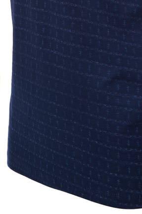 Tween Lacivert T-Shırt - 8TC143100182-101 1