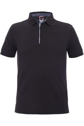 Picture of - M Premium Erkek Polo Piquet T-Shirt