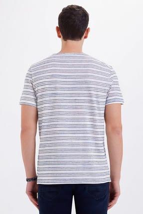Loft Erkek T-Shirt LF2019629 2