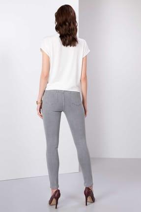 Pierre Cardin Kadın Jeans G022SZ080.000.769899 2