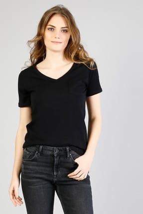 Colin's Kadın Tshirt K.kol CL1034536 0