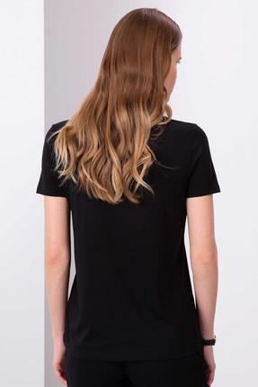 Pierre Cardin Kadın T-Shirt G022SZ011.000.762220 2