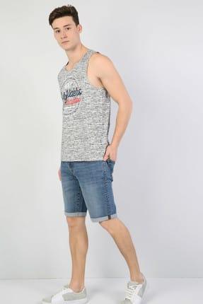 Colin's Erkek Atlet CL1043029 2