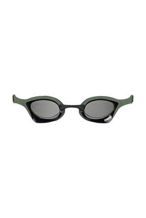 Arena 1E033-565 Cobra Ultra Yarış Yüzücü Gözlüğü Koyu Lens 1