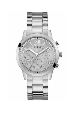 Guess Kadın Kol Saati GUW1070L1 0