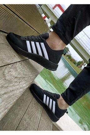Erkek Spor Ayakkabı Günlük Ayakkabı Erkek Sneakers NM1214200108