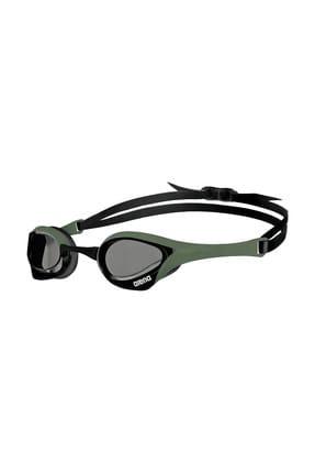Arena 1E033-565 Cobra Ultra Yarış Yüzücü Gözlüğü Koyu Lens 0