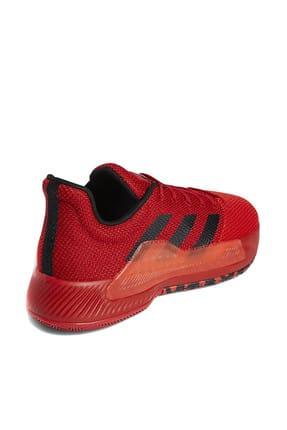 adidas Erkek Basketbol Ayakkabısı Pro Bounce Madness   - BB9283 2