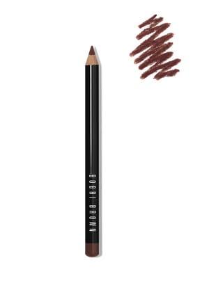 Bobbi Brown Dudak Kalemi - Lip Pencil Chocolate 716170141442 0