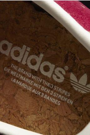 adidas Kadın Originals Spor Ayakkabı - Gazelle Og W M19557 2