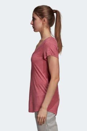 adidas Kadın T-shirt - Winners Tee - CZ2920 2