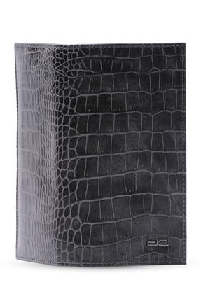 Erkek  Grey CRC Portföy(442 G) resmi