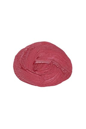Bobbi Brown Dudak Kalemi - Art Stick Electric Pink 6 g 716170124032 1