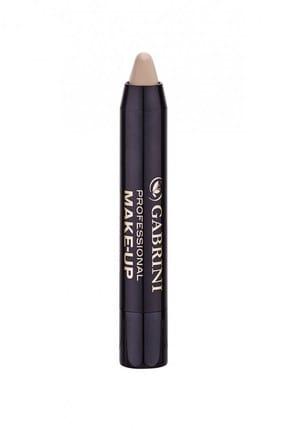 Gabrini Stick Kapatıcı - Stick Concealer Pencil 02 8696814062628 0
