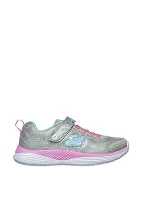 تصویر از MOVE 'N GROOVE Büyük Kız Çocuk Gri Spor Ayakkabı