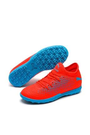 تصویر از کفش ورزشی بچه گانه کد 10555801