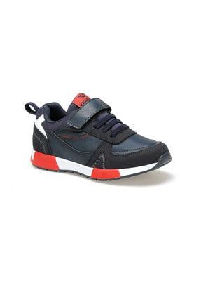 YELLOW KIDS SUVE Lacivert Erkek Çocuk Spor Ayakkabı 100439192 0