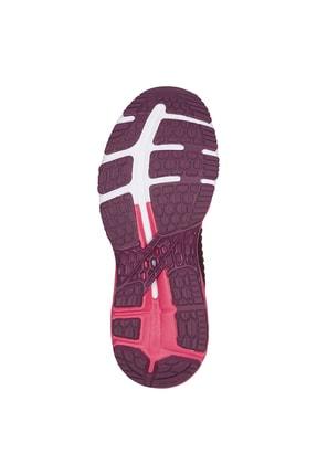Asics & Onitsuka Tiger Gel Kayano 25 Koşu Ayakkabısı - 1012A026-500-22142 3