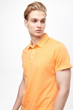 Ltb Erkek  Polo Yaka T-Shirt 012198460560890000 1